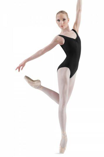 Ballett Bekleidung