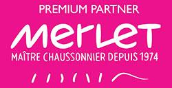 Merlet Premium Partner